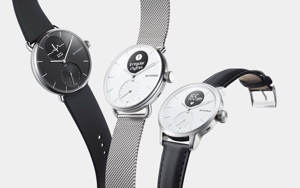 https://mednic.de/wp-content/uploads/2020/01/Withings-Scanwatch-Quele-Withings.jpg