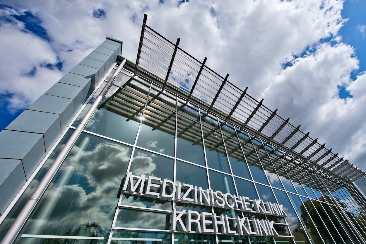 https://mednic.de/wp-content/uploads/2020/01/medizinischeklinikzentrum-mednic.jpg