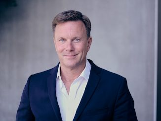 Dr. med. Markus Leyck Dieken