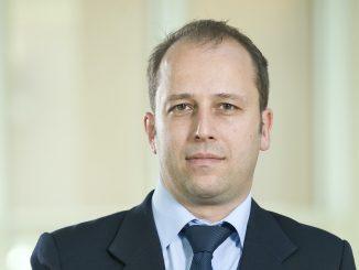 Sébastien Sliski von Zetes