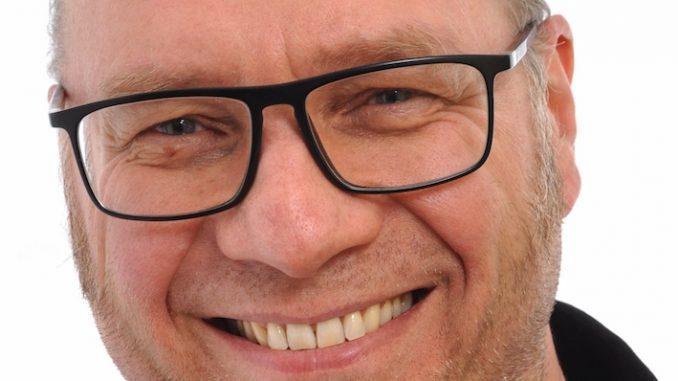 Dr. med. Stefan Streit