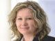 Patrycja Tulinska, Geschäftsführerin PSW Group Consulting