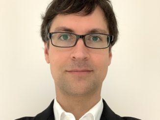 Tobias Wauschkuhn