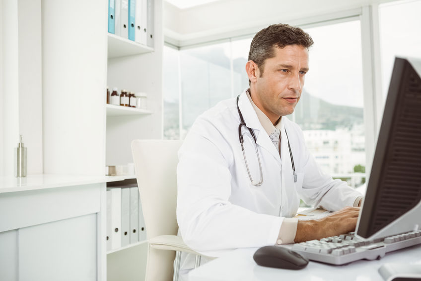 https://mednic.de/wp-content/uploads/2020/06/Recherche-Krankheit-mednic.jpg