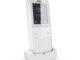 DECT-Telefon M90 von Snom