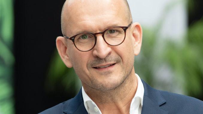 pro AvO-Geschäftsführer Peter Menk