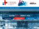 Virtuelle Medica