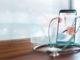 Symbolfoto Digitale Gesundheitslösungen