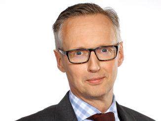 Professor Dr. Dr. Konrad Obermann