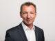 Vorsitzender der Bitmarck-Geschäftsführung Andreas Strausfeld