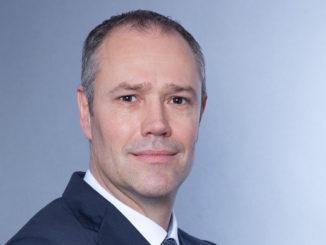 Medi-Globe-COO Christian Klein