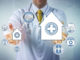 Symbolfoto Übernahme: Brainlab kauft Mint Medical