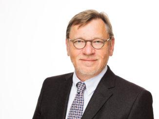 Bundesvorsitzender des Deutschen Hausärzteverbandes Ulrich Weigeldt
