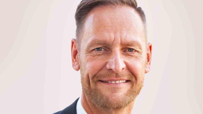 Henrys Innovationen-Geschäftsführer Jens Bruske