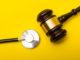 Symbolfoto Pflegegesetz
