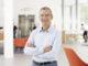 iemens Healthineers CIO Dr. Stefan Henkel