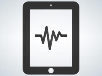 Das Vertrauen in digitale Gesundheitslösungen ist gestiegen. (Grafik: kyryloff/123rf.com)