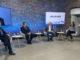 Diskussionsrunde Fachkongress eHealth NRW