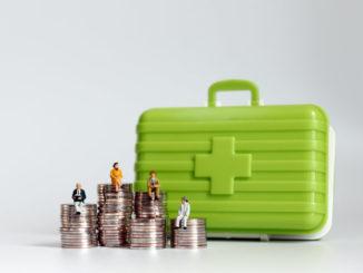 Mobil Krankenkasse will digitale Leistungen ausbauen