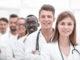 Bachelor-Studiengang Pflege