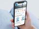 Emendia MS App zur Therapieunterstützung bei Multipler Sklerose