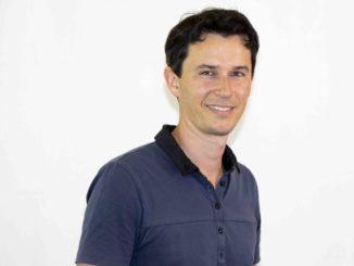 mednic-Gastautor Olivier Humbert